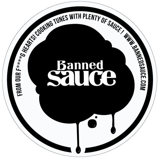 BannedSauce